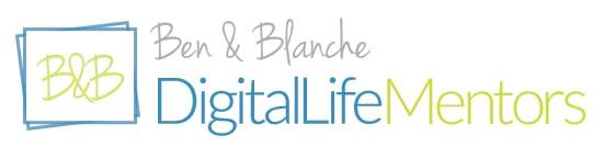 Digital Life Training -  Start an online business