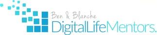 Digital Life Mentors