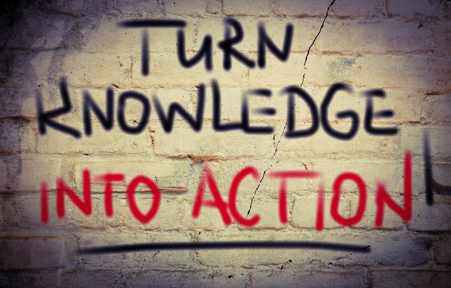 Make money online, internet business coach, my digital life